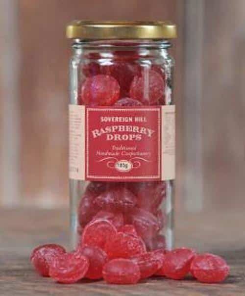 Raspberry_Drops_185g_AJW_6353_large_large