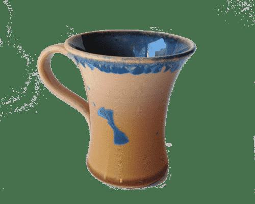 Wyllie cup back