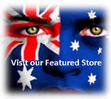 face-of-australia