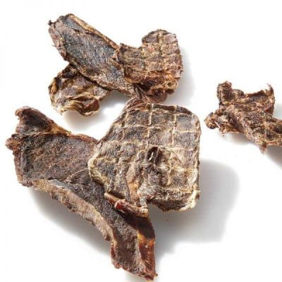 Buffalo-Jerky-Dog-Treats-1-600×600