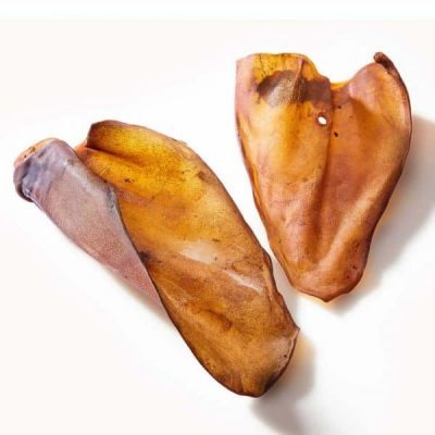 Cow-Ears-Dog-Treats-Main-1-600×600