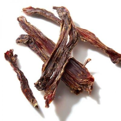 Kangaroo-Jerky-Long-Dog-Treats-1-600×600