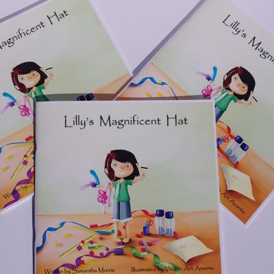 Lilys-Magnificent-Hat-1