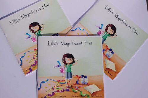 Lilys-Magnificent-Hat-1