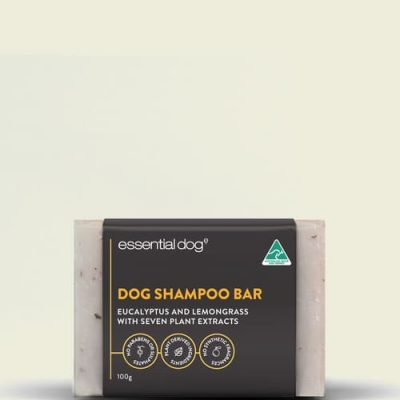 Neem-Dog_Shampoo_Bar_Solid__74445.1560166935