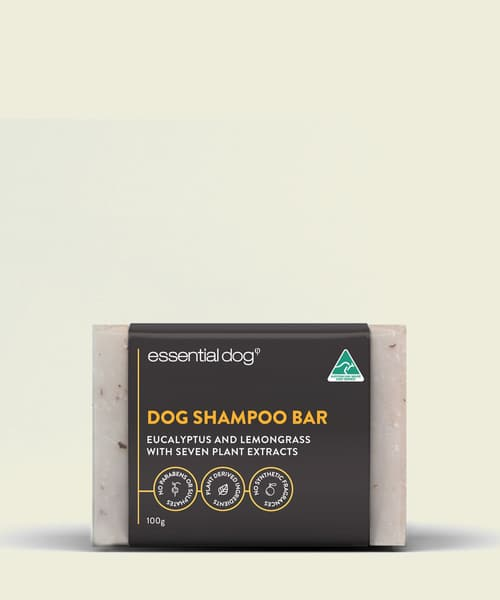 Neem-Dog_Shampoo_Bar_Solid__74445.1560166935