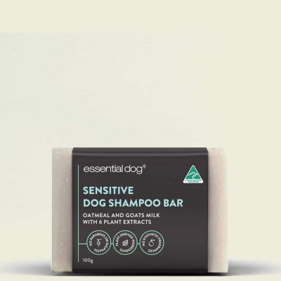 Sensitive_Dog_Shampoo_Bar_Front__67814.1560164828