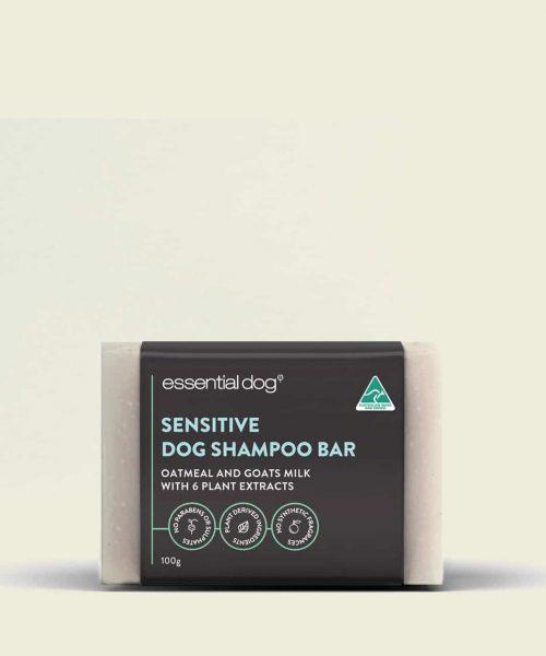 Sensitive_Dog_Shampoo_Bar_Front__67814.1560164828