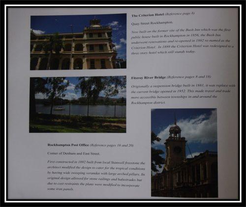 back story jpg