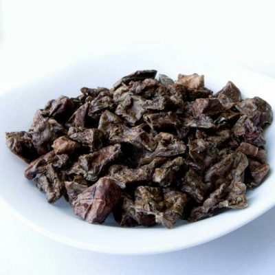 beef_lung_puffs_preservativefree_dehydrated_dog_treats_1420363323_7323b92a
