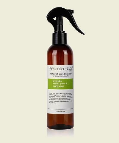 natural_puppy_conditioner__61084.1451866379.1000.1280_large