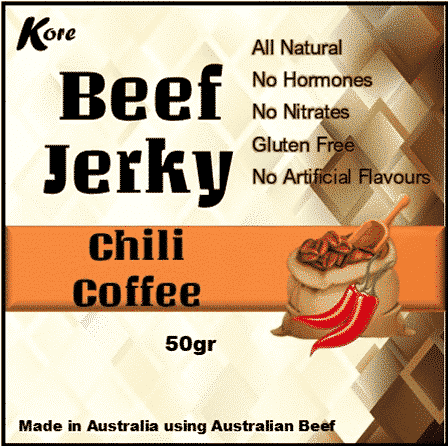austraders9-coffee chilli jerky