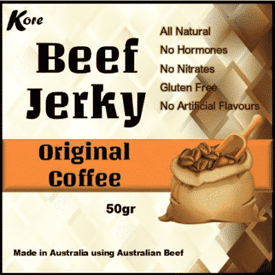 austraders9-coffee jerky