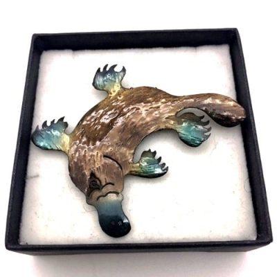 madeinaustralia.100-Platypus Broach 2
