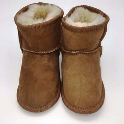 UGG boots toddler 1
