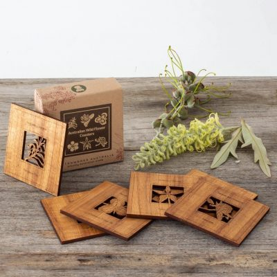 ben-australian-wildflower-coasters-4