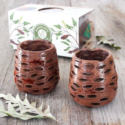 ben-boxed-pair-of-banksia-nut-tea-light-candle-holders-1_1024x1024