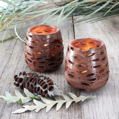 ben-boxed-pair-of-banksia-nut-tea-light-candle-holders-2_1024x1024