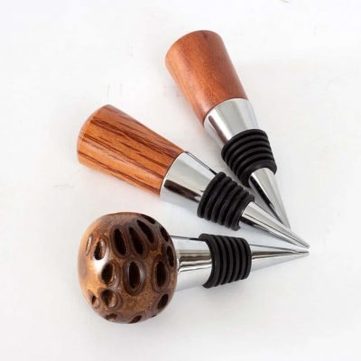 ben-classic-wine-bottle-stoppers-1_1