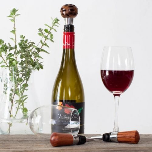 ben-classic-wine-bottle-stoppers-7_1