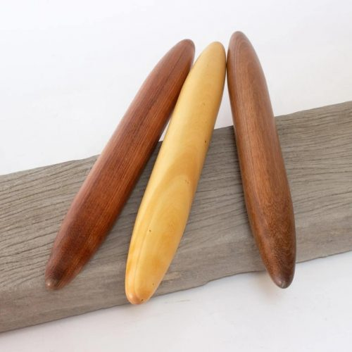 ben-french-style-rolling-pins-1_1024