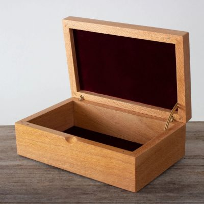 ben-harris-silky-oak-jewellery-box-2