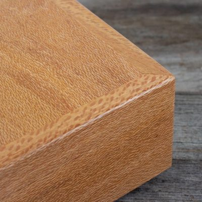 ben-harris-silky-oak-jewellery-box-6