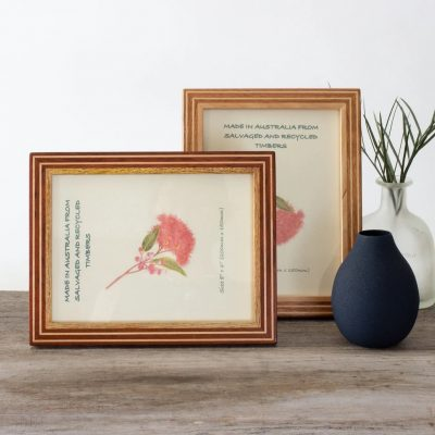ben-large-mixed-timber-photo-frames