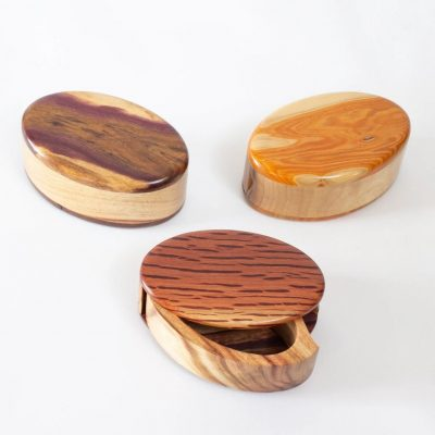 ben-oval-trinket-boxes-1_featured