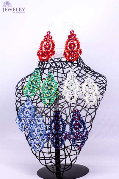 lana-Crystal-rounds-earrings-main