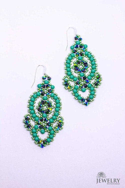 lana-Green-Crystal-round-earrings-1500