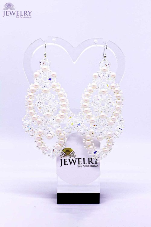 lana-Parselian-Crystal-Round-earrings-1500
