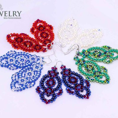 lana-beaded-Crystal-round-earrings