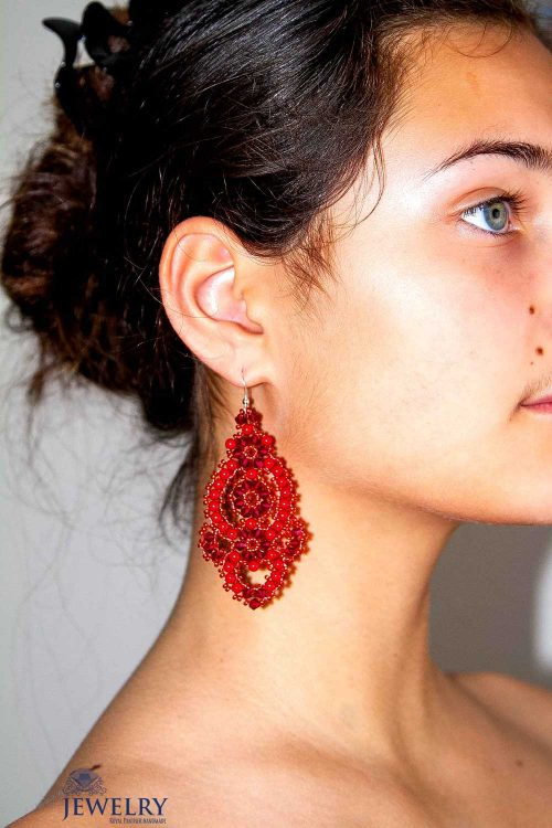 lana-red-earrings-Crystal-rounds-on-a-girl-online-1500