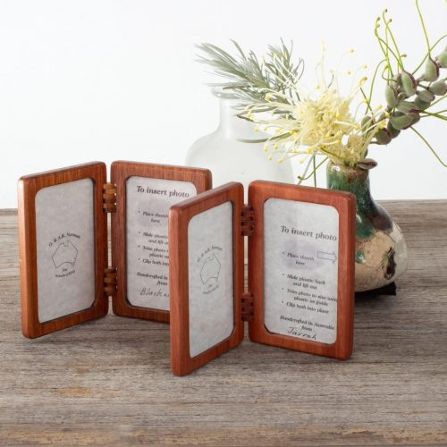 ben-hinged-photo-frames-1_1024x1024