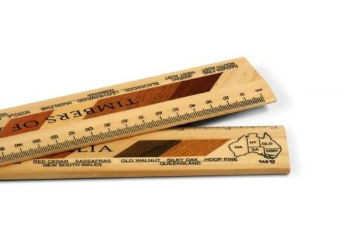 ben-mixed_timbers_wooden_ruler_2_102