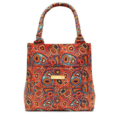 tusam-Felicity Robertson-Canvas Tote Bag 1_tn