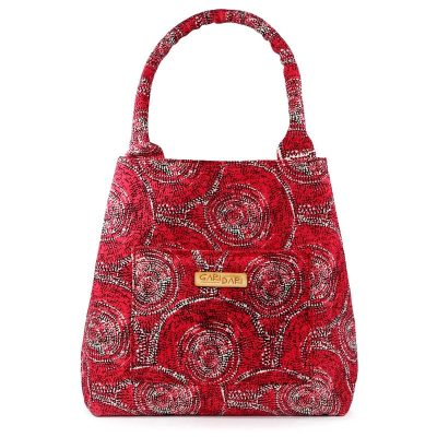 tusam-Sabrina Robertson -Canvas Tote Bag 1_tn