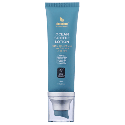 OS-lotion.png