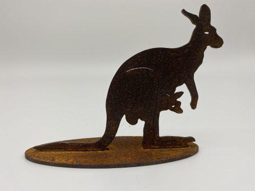 madeitinoz-Kangaroo 1