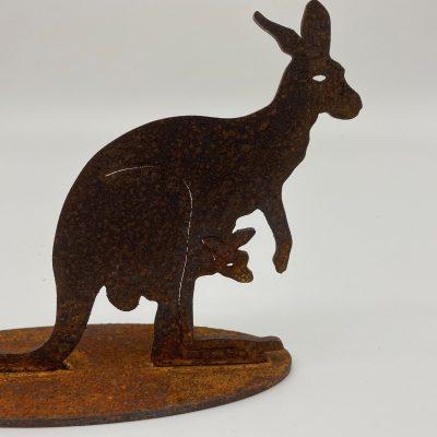madeitinoz-Kangaroo 2