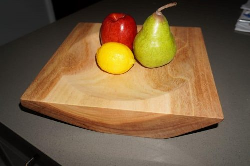 walhelfen-Shallow bowl 1