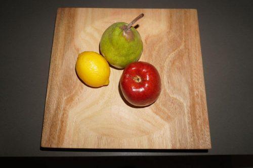 walhelfen-Shallow bowl 3